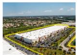 南佛罗里达工业资产交易7100万美元