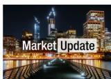 旧金山市场更新写字楼销售同比增长