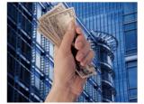 世邦魏理仕全球投资者关闭23亿美元基金