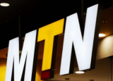 运营商MTN选择合作伙伴在非洲扩展移动OpenRAN网络