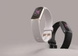 Fitbit Luxe专注于时尚的健身追踪器推出