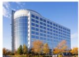 丹佛地区写字楼高层命令6600万美元