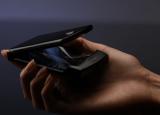 摩托罗拉MotoRazr智能手机开始接收安卓11更新