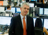 ANZ银行前银行家史蒂夫·贝洛蒂在莫斯曼获得了1000万美元的投资