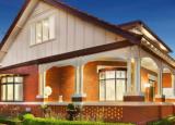 比尔·肖顿在穆尼池塘的老房子在拍卖会上以300多万美元的价格售出