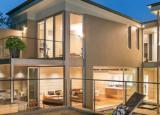悉尼破纪录的周末1152场拍卖和房屋销售 价值7.609亿澳元