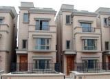 北京6月增加新房供应