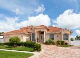 佛罗里达州城市房价上涨32%涨幅最大