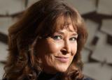 下一代明星琳达·克罗珀在南高地卖房子 搬到墨尔本