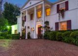 曾经属于奥黛丽·赫本的洛杉矶豪宅以1849万美元的价格售出