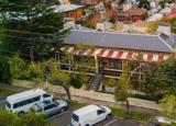 圣心传教会出售圣基尔达房产 以资助数百万美元的新房建设