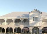 布里斯班之星新项目的建造者是他自己的超级房子