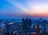 北京楼市成交量持续回升 二手房成交量大幅反弹