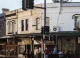 尽管悉尼部分郊区有交易 但雷德费恩更具吸引力