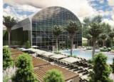 南加州混合用途校园增加了主力租户