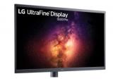 LG一直在开发的一款备受期待的电脑显示器是UltraFine32EP950B