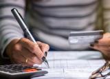 在您的房地产投资之旅中区分好债与坏债