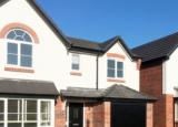 经济适用房仅占过去30年交付的新建房屋的17%