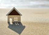随着夏季住宿的搜索量增加129%假期将飙升