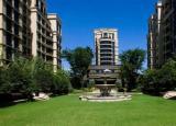 北京二手房市场价格明显不同 二手房价格只需小幅上涨即可