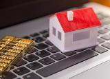 2020年前4个月 房企境内外债券融资总额约5010亿元