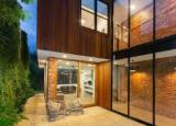 位于阿斯科特维尔谷的马里伯恩农路房屋在董事会拍卖中被抢购一空