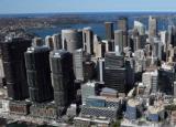 由于空置率飙升 悉尼近七分之一的出租屋空置