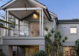 悉尼7月房屋拍卖量较去年同期增长54%