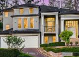 西普南特山带网球场的六居室豪宅四年来价格最高