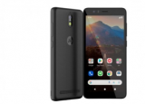 JioPhoneNext有望配备高达3GB的RAM起价为卢比3499