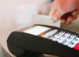 万事达卡表示信用卡上的磁条结束