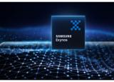 三星正在使用人工智能设计其新的Exynos芯片