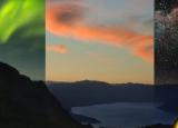 Photoshop在iPad上获得新的图像校正工具以及新的测试版程序
