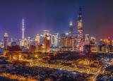 深圳楼市的监管风暴再次升级 这一次 矛头还是指向了高价二手房