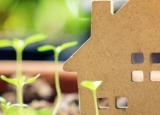 塔斯马尼亚西北部房地产市场的秘密在于光明的未来