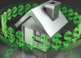 凯恩斯房地产市场仍可避免大幅下跌