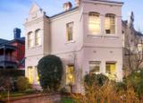 墨尔本有价值的房子阿玛代尔的房子售价不到600万澳元