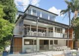悉尼的主要市场放缓 但买家仍然为拍卖中的低价支付高价