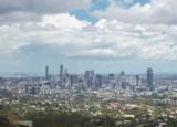 昆士兰银行老板对布里斯班单位市场表示担忧 但租金显示出复苏迹象