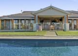 市场萎缩布里斯班拍卖前的房屋销量是前者的三倍