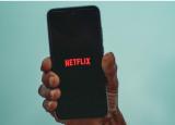 Netflix为iOS应用添加空间音频支持但你需要AirPods