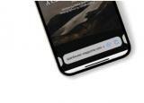 现在可以为您的各种设备下载最新版本的iOS
