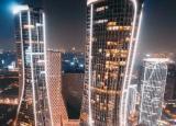 限价新房市场与二手市场争夺客户 杭州的一手房目前库存超过10万套