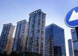 天津大型房地产经纪公司二手房交易活动明显增加
