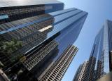 房地产市场的扩张即将结束 去年 城镇化率超过60%