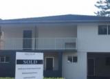为什么这栋20世纪70年代的黄金海岸房子只卖了650万美元