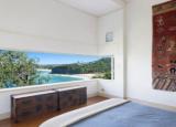 令人叹为观止的比尔格拉海滩悬崖峰酒店可以欣赏曼利的美丽风景