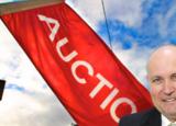 堪培拉房屋拍卖市场节日表现强劲