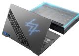 华硕推出ROGZephyrusG14游戏笔记本电脑的新特别版型号
