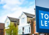 基金会宣布下调五年期BTL抵押贷款利率